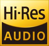 jas-hires-logo_clip_image004.png